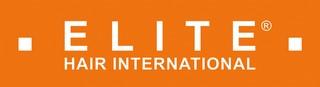 Institut capillaire Elite Hair International By Fanny » Prothèses capillaires médicales - Perruque homme femme enfant à Châteaurenard (13160) <br>